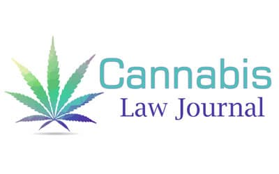 Cannabis Law Journal – March 2017 Update
